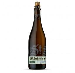 Bouteille de bière SINT STEFANUS GRAND CRU 9° VP75