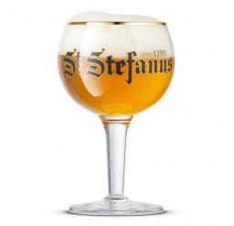 Verre à bière St Stefanus